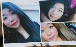 Tìm thấy thi thể nữ sinh gốc Việt sau một năm mất tích ở Pháp