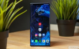 Làm cách nào mà Huawei vẫn có thể ra mắt smartphone mới với dịch vụ của Google? Hóa ra có một cách rất đơn giản