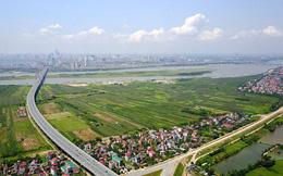 Hà Nội ban hành Đề án đầu tư, xây dựng huyện Đông Anh thành quận