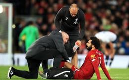 Liverpool gặp họa lớn sau chiến thắng Tottenham