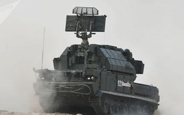 """Tình hình Đông Âu """"căng như dây đàn"""" khi Mỹ, Nga tăng cường hoạt động quân sự"""