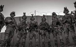 Lực lượng đặc nhiệm Delta Force của Lục quân Mỹ