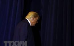 Hạ viện Mỹ sẽ bỏ phiếu chính thức về điều tra luận tội ông Trump