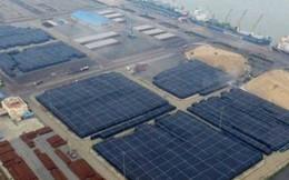 Chặn kho nhôm khổng lồ 4,3 tỷ USD của Trung Quốc 'đội lốt'