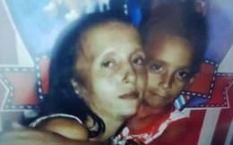 """Bé gái 13 tuổi sát hại người chị đang mang thai 8 tháng của mình và """"lấy cắp"""" đứa bé trong bụng"""