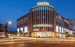 Lợi nhuận sau thuế quý III Vincom Retail (VRE) 716 tỷ đồng, tăng 29%