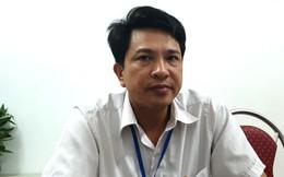 Vụ 39 thi thể trong container: Chủ tịch xã Đô Thành nói gì?