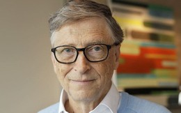 Bài học vĩ đại nhất từ Bill Gates hóa ra chẳng liên quan đến thành công hay tiền bạc mà chỉ gói gọn trong câu trả lời này, ai nghe xong cũng xúc động