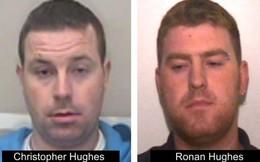 Vụ 39 người chết trên xe tải ở Anh: Cảnh sát Essex truy nã thêm 2 nghi can