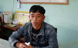 """Thông tin mới nhất vụ cầm súng đi """"nói chuyện"""" bị đâm chết ở Quảng Nam"""