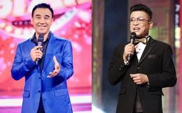 Thanh Bạch, Quyền Linh lên tiếng chuyện MC đọc nhầm quán quân