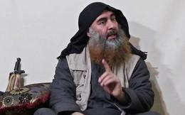 """Chiến sự Syria: Mỹ tuyên bố tiêu diệt thủ lĩnh IS, chiến thắng hay chỉ là nước cờ khó """"qua mặt"""" được Nga?"""