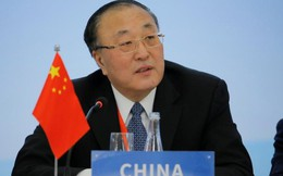 Trung Quốc 'nắn gân' Mỹ về những chỉ trích liên quan đến vấn đề Tân Cương