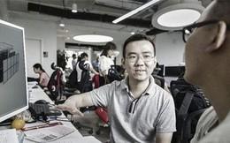 Cuộc chiến tranh giành quyền lực như trong phim giữa hai nhà sáng lập của công ty đào tiền số trị giá 15 tỷ USD