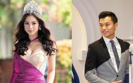 Thiếu gia vướng nghi vấn hẹn hò Hoa hậu Tiểu Vy: Không chỉ là CEO 9X tài giỏi mà còn sở hữu phong cách thời trang và body cực phẩm!