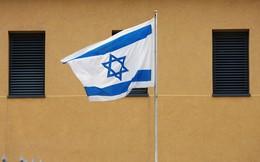 Cơ quan ngoại giao Israel trên toàn thế giới tạm ngừng hoạt động