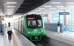 Thủ tướng chỉ đạo xử nghiêm sai phạm dự án đường sắt Cát Linh - Hà Đông