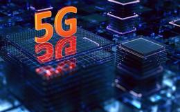 Thấy gì từ việc VinSmart tuyên bố tham gia sản xuất thiết bị 5G?