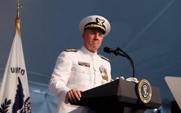 Lực lượng tuần duyên Mỹ tăng hiện diện tại biển Đông