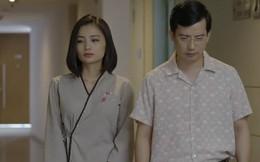 """Hoa hồng trên ngực trái: Chồng San phát hiện ra sự thật """"vụ án"""" vợ quyến rũ bố đẻ năm xưa"""