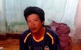 Người cha đánh chết con ruột xin được nhận án tử hình