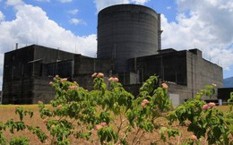Đối mặt hai thách thức, Philippines quyết đẩy mạnh tham vọng năng lượng hạt nhân