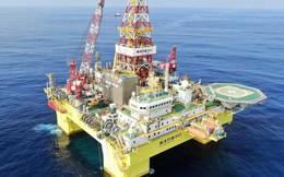 'Trung Quốc không cần dầu khí, muốn giúp Philippines': Vô lý!