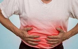 Dấu hiệu nhận biết ung thư tuyến tụy - căn bệnh có tỷ lệ sống cực thấp