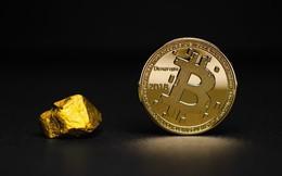 Bitcoin suy yếu, liên tục giảm vì sao?