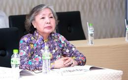 """""""Thâm cung bí sử"""" của nhà Sơn Kim: """"Thái thượng hoàng"""" 70 tuổi vẫn đam mê chơi Facebook, không có chức vụ cụ thể nhưng nói gì 5 chủ tịch/giám đốc kiêm con cái phải nghe theo răm rắp"""