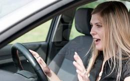 Nguyên nhân khiến ô tô mất lái và cách xử lý an toàn nhất