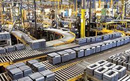 Bloomberg: Các trung tâm sản xuất châu Á ảm đạm bởi đàm phán thương mại kéo dài, Việt Nam không tránh khỏi bị ảnh hưởng