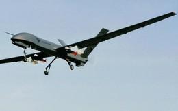 """Mỹ cảnh báo các nước sẽ gánh hậu họa khi mua vũ khí """"rởm"""" của Trung Quốc"""