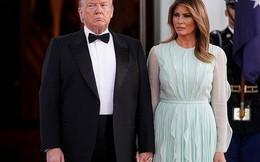 Tổng thống Trump đổi nơi cư trú để... né thuế?