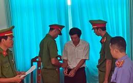 Bình Thuận: Cách chức 3 lãnh đạo cơ quan đăng ký đất đai