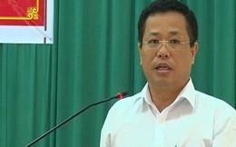 Cựu bí thư thị xã Bến Cát bị bãi nhiệm đại biểu HĐND