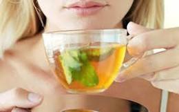 10 điều có thể xảy ra nếu bạn chuyển từ uống cà phê sang uống trà
