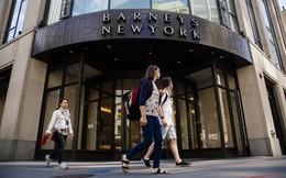 Ngành bán lẻ thời trang truyền thống tới tấp nhận tin buồn: Chuỗi trung tâm mua sắm biểu tượng xa xỉ của New York vừa nối gót Forever 21 nộp đơn xin phá sản