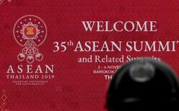 Lo sợ đánh bom dịp thượng đỉnh ASEAN, Bangkok thắt chặt an ninh