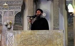 Nga coi việc Mỹ loại bỏ thủ lĩnh IS là 'tự sinh, tự diệt'