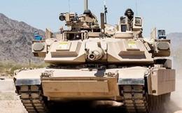 Lý do Mỹ chọn hệ thống APS của Israel thay vì hàng nội địa