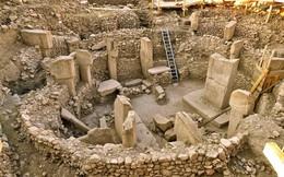 Gobekli Tepe - Quần thể cự thạch khổng lồ từ thời cổ đại và thuyết âm mưu do người ngoài hành tinh xây dựng