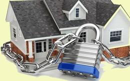 14 điều mà chuyên gia an ninh khuyên bạn không nên làm trong chính ngôi nhà của mình để đảm bảo sự an toàn và bảo mật