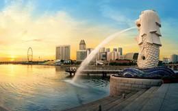 Thế hệ thừa kế giàu có châu Á quan tâm nhiều đến trí tuệ nhân tạo, thương hiệu cá nhân