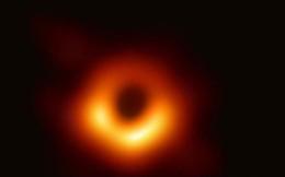 Phát hiện ra loại hố đen mới nhỏ nhất trong vũ trụ