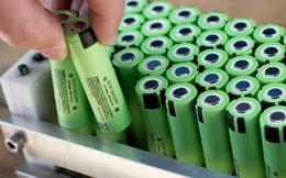 Thiết kế 'ngược đời' của pin lithium-ion mới: sạc nóng ở 60 độ C chỉ 10 phút là đầy