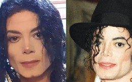 Đóng giả Michael Jackson quá đạt, fan hâm mộ bắt người đàn ông phải xét nghiệm ADN để chứng minh mình là bản sao