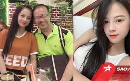 Cô dâu Việt xinh đẹp lấy chồng Đài Loan hơn 26 tuổi nhưng mối quan hệ thật sự mới gây bất ngờ!