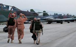 """Hé lộ căn cứ quân sự mới ở Syria giúp Nga """"chế ngự"""" tên lửa Mỹ"""