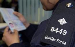 Phát hiện sốc về mánh đưa người trái phép vào Anh qua đường du học